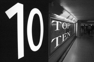 Top 10 Banner
