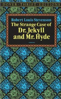 a report on the book dr jekyll and mr hyde by robert louis stevenson Let us write or edit the book report/review on your topic dr jekyll and mr hyde by robert louis stevenson book report with a personal 20% discount.
