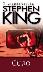 King, Stephen - Cujo