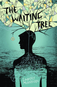 Moynihan, Lindsay - The Waiting Tree