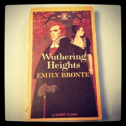 2013 05-11 FSPL Wuthering Heights