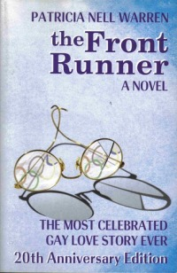 Warren, Patricia Nell - The Front Runner
