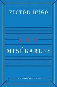 Hugo, Victor - Les Miserables