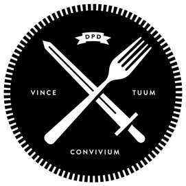 Podcast - Dinner Party Download
