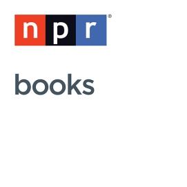Podcast - NPR - Books