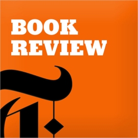 Podcast - NYT Book Review