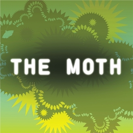 Podcast - The Moth