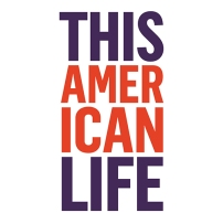 Podcast - This American Life