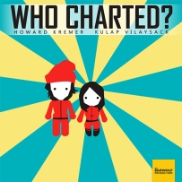 Podcast - Who Charted
