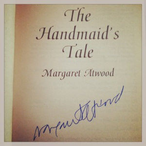 2013 10-02 Margaret Atwood Love