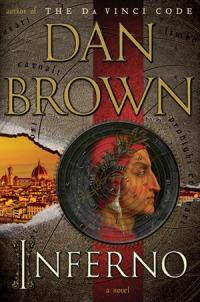 Brown, Dan - Inferno