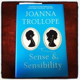 2014 04-14 Jane Austen Project