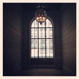 2014 06-13 NYPL Window