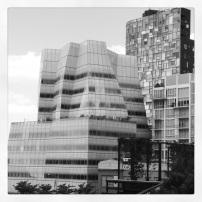 2014 06-14 Cool Architecture