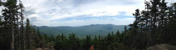 2014 06-28 Summit Panorama