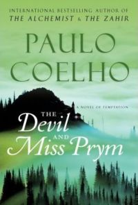 Coelho, Paulo - The Devil and Miss Prym (And on the Seventh Day #3)