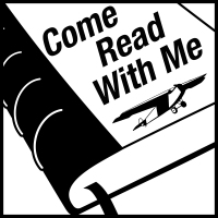 Come Read With Me 6