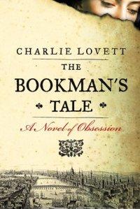Lovett, Charlie - The Bookman's Tale