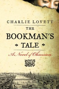 Lovett, Charlie - The Bookman's Tale