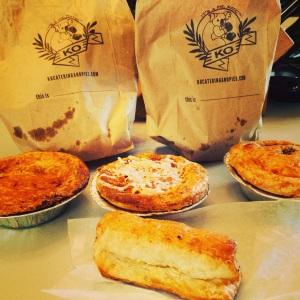 2014 09-08 %22Australian%22 Meat Pies