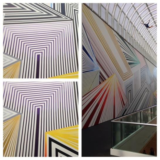 2014 09-10 MFA Boston - Contemporary Art 1