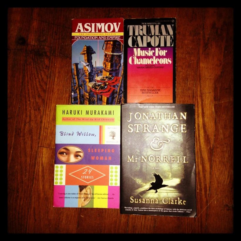 2014 11-03 FSPL Books
