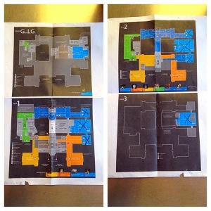 2014 11-23 MFA -  Map