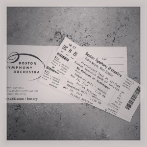 2014 11-28 BSO Tickets