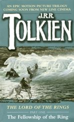 Tolkien, J.R.R. - LOTR1 - The Fellowship of the Ring