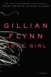 Flynn, Gillian - Gone Girl