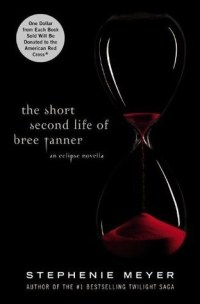 Meyer, Stephenie - Twilight Saga 3.5 - The Short Second Life of Bree Tanner