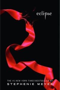 Meyer, Stephenie - Twilight Saga 3 - Eclipse