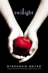 Meyer, Stephenie - Twilight