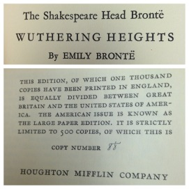 2014 12-09 Boston Wuthering Heights 2