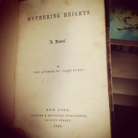 2014 12-09 First American Edition WH
