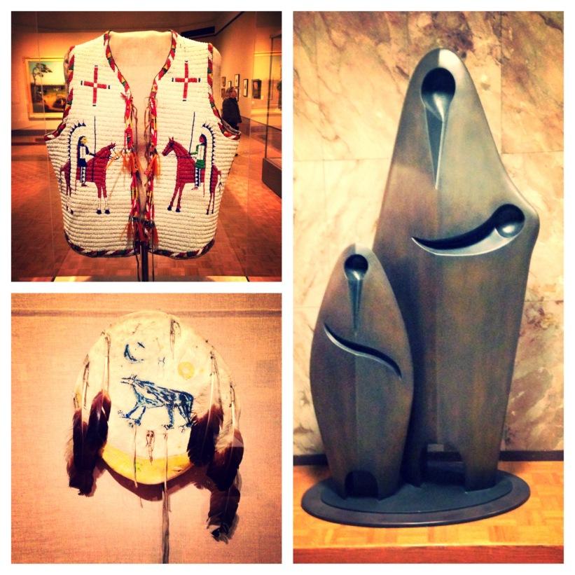 2015 01-02 JAM American Indian Art