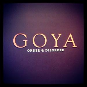 2015 01-17 MFA Goya
