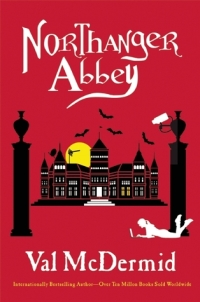 McDermid, Val - Northanger Abbey (Jane Austen Project #2)