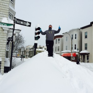 2015 02-15 King of the Snow