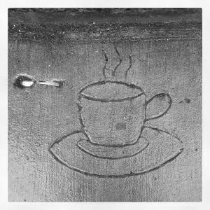 2015 03-15 Coffee Shops