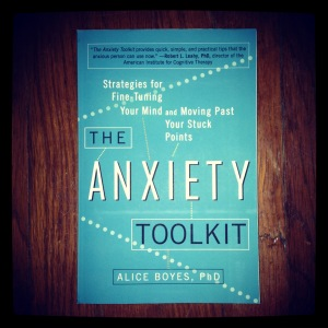 2015 03-20 Anxiety Galley