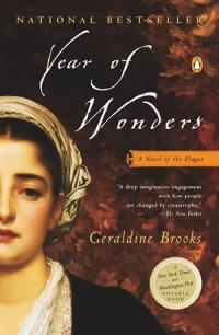 Brooks, Geraldine - Year of Wonders