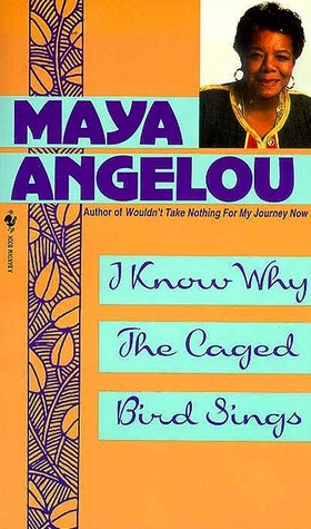 a review of the book i know why the caged bird sings Find helpful customer reviews and review ratings for i know why the caged bird sings at amazoncom read honest and unbiased product reviews from our users.