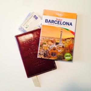 2015 06-03 Vas a Barcelona