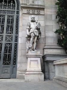 2015 06-09 BNE Cervantes