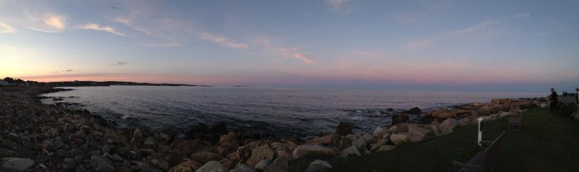 2015 06-26 Gloucester Panorama