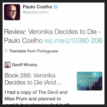 2015 06-30 More Paulo Love