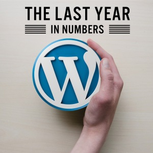 2015 07-16 The Last Year in Numbers