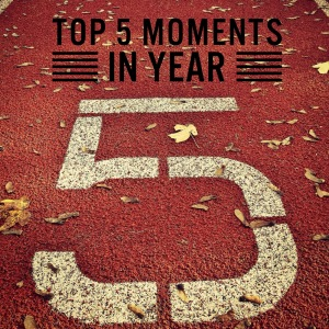 2015 07-16 Top 5 in Year 5