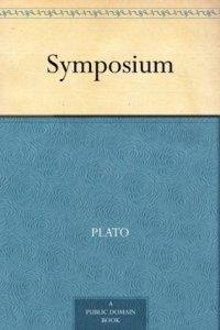 Plato - Symposium